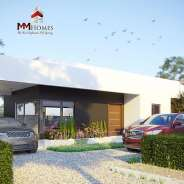 3 bedroom townhouse for sale at Spintex Road, Accr